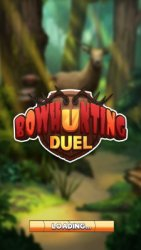 [Android] Bowhunting Duel (2018)