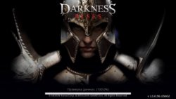 [Android] Darkness Rises (2018)