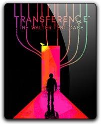 Transference (2018) (RePack от qoob) PC