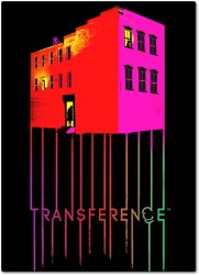 Transference (2018) (RePack от xatab) PC