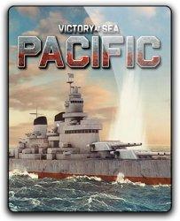 Victory At Sea Pacific (2018) (RePack от qoob) PC