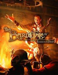 The Bard's Tale IV: Barrows Deep (2018) (RePack от FitGirl) PC