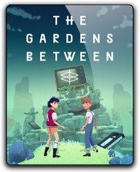 The Gardens Between (2018) (RePack от qoob) PC