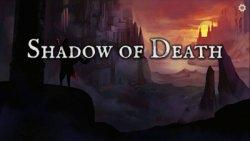 [Android] Shadow of Death: Dark Knight - Stickman Fighting (2018)