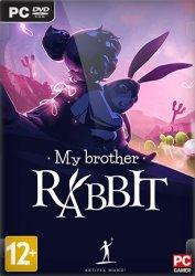 My Brother Rabbit (2018/Лицензия) PC