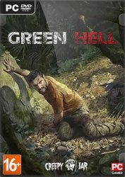 Green Hell (2018) (RePack от Other's) PC