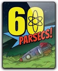 60 Parsecs! (2018) (RePack от qoob) PC