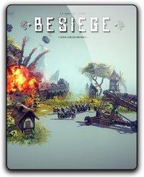 Besiege (2015) (RePack от qoob) PC