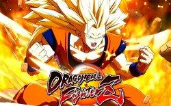 В Dragon Ball FighterZ появятся Андроид 17 и Кула