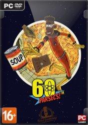 60 Parsecs! (2018/Лицензия) PC