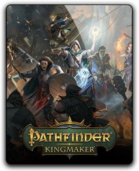 Pathfinder: Kingmaker - Definitive Edition (2018) (RePack от SpaceX) PC