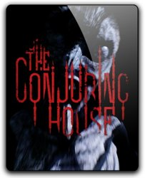 The Conjuring House (2018) (RePack от qoob) PC