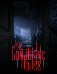 The Conjuring House (2018) (RePack от FitGirl) PC