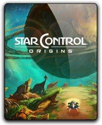 Star Control: Origins (2018) (RePack от qoob) PC