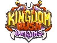 Kingdom Rush Origins (2018/Лицензия) PC
