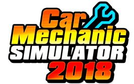 Car Mechanic Simulator 2018 (2017) (RePack от R.G. Механики) PC