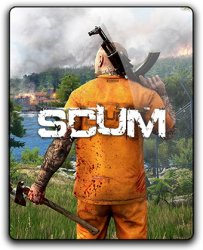 Scum (2018) (RePack от qoob) PC