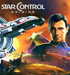 Star Control: Origins (2018) (RePack от FitGirl) PC