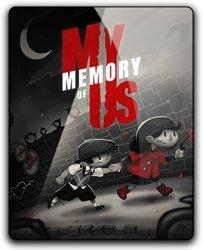My Memory of Us (2018) (RePack от qoob) PC