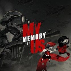 My Memory of Us (2018) (RePack от xatab) PC