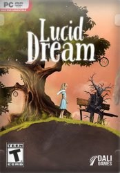 Lucid Dream (2018) (RePack от SpaceX) PC