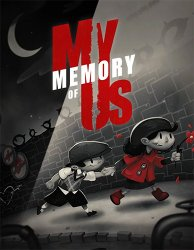My Memory of Us (2018) (RePack от FitGirl) PC