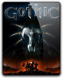 Gothic (2001) (RePack от qoob) PC