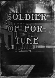 Soldier Of Fortune (2018) PC