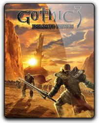 Gothic 3 - Enhanced Edition (2006) (RePack от qoob) PC