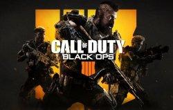 Call of Duty: Black Ops 4 установила новые рекорды продаж