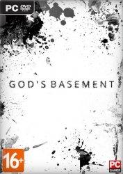 God's Basement (2018/Лицензия) PC