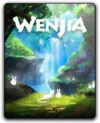 Wenjia (2018) (RePack от qoob) PC