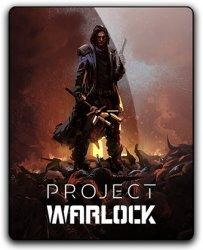 Project Warlock (2018) (RePack от qoob) PC