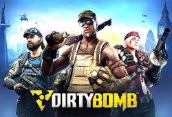 Создатели Dirty Bomb собираются прекратить поддержку шутера