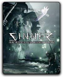 Sinner: Sacrifice for Redemption (2018) (RePack от qoob) PC