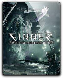 Sinner: Sacrifice for Redemption (2018) (RePack от qoob) PC