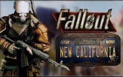 Вышла «бета» масштабного приквела Fallout: New Vegas