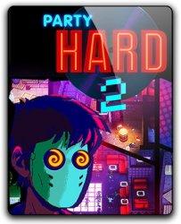 Party Hard 2 (2018) (RePack от qoob) PC