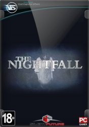The Nightfall: Halloween Edition (2018/Лицензия) PC