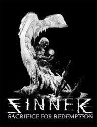 Sinner: Sacrifice for Redemption (2018) (RePack от FitGirl) PC