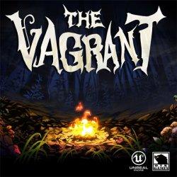 The Vagrant (2018) (RePack от xatab) PC
