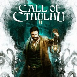 Call of Cthulhu (2018/Лицензия) PC