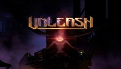 Unleash (2018) (RePack от Pioneer) PC