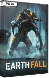 Earthfall (2018) (RePack от xatab) PC