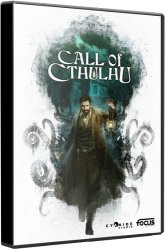 Call of Cthulhu (2018) (RePack от xatab) PC