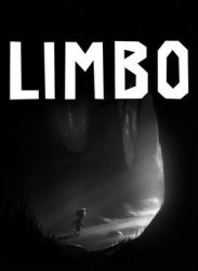 Limbo (2011/Лицензия) PC