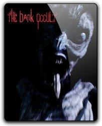 The Dark Occult (2018) (RePack от qoob) PC