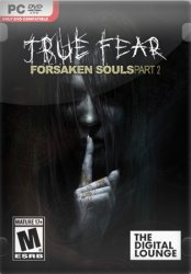 True Fear: Forsaken Souls Part 2 (2018) (RePack от SpaceX) PC