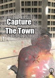Capture The Town (2018) PC