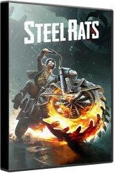 Steel Rats (2018) (RePack от xatab) PC